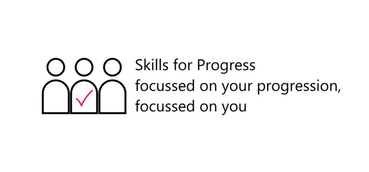 Skills for Progress