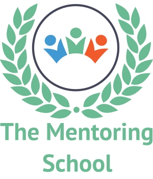 The Mentoring School